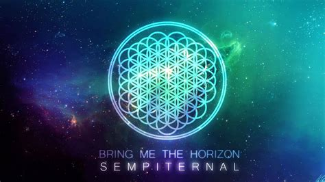 The Me Me Me S - bmth backgrounds wallpaper cave