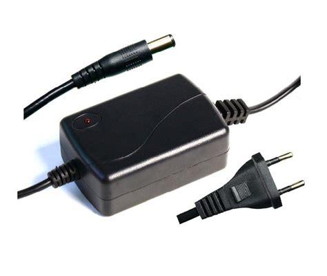 Adaptor 12v 1a china 12v1a 12v 2a 18v 1a adapter china ac dc adapter power adapter