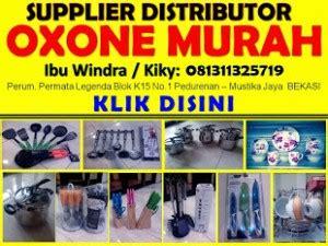 Pisau Keramik Oxone raja perabotan distributor jual supplier grosir agen