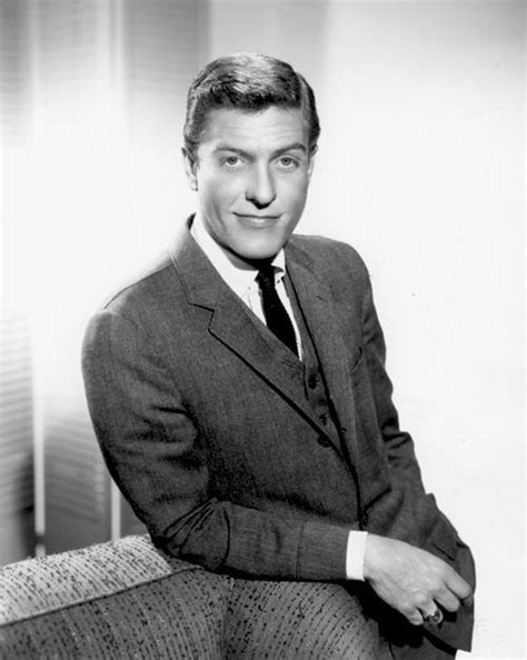 dick van dyke the dick van dyke show 1961 1966 once upon a screen