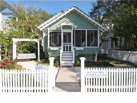 seaside cottages for sale a home at the
