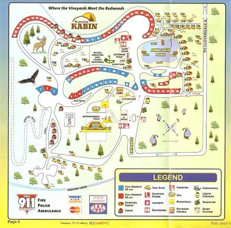 california koa map cloverdale ca pictures posters news and on your