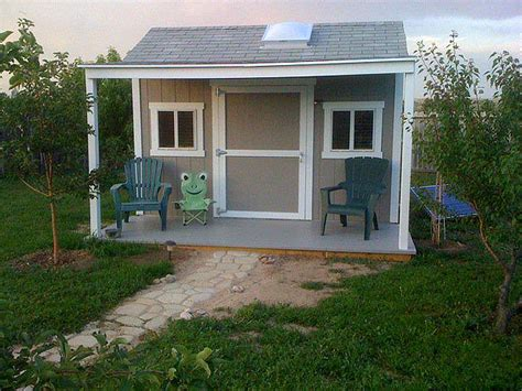 backyard tiny house our tiny house inspired backyard office