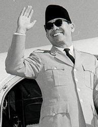 biografi soekarno lengkap i sejarah kehidupan presiden ir biografi presiden soekarno