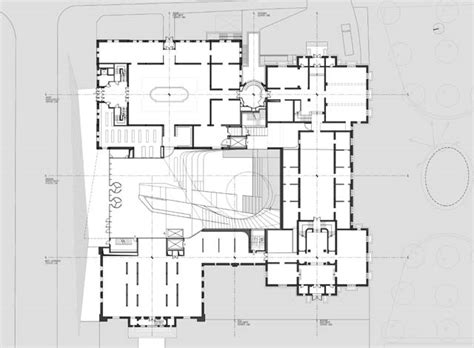bauhaus house plans bauhaus house plans home design and style