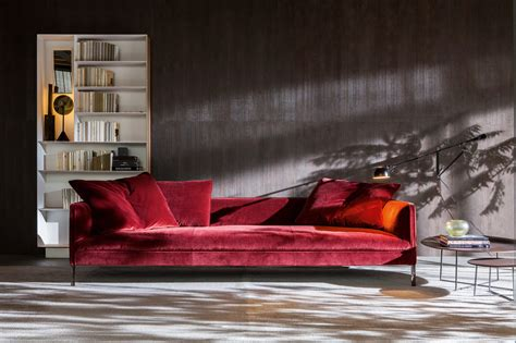 divani molteni catalogo paul sofa modular seating systems from molteni c