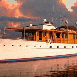boats and hoes don pedro motor yacht mauretania 13 photos boat charters