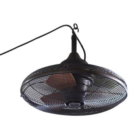 gazebo fan outdoor fan for gazebo pergola gazebo ideas