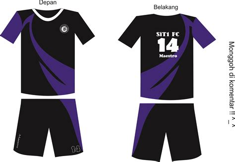 download aplikasi desain jersey basket download software desain baju bola programforums