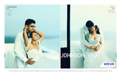 Wedding Album Design In Hyderabad by Kerala Wedding Photography Weva Photography 187 Kerala