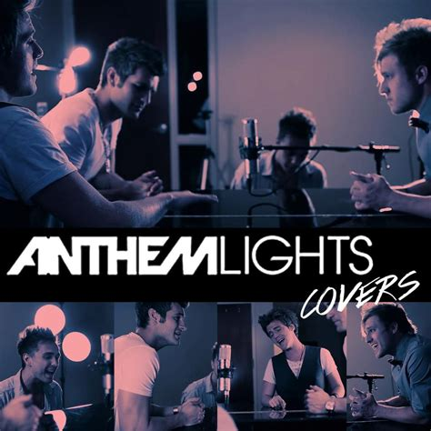 download christmas medley anthem lights free mp3 anthem lights covers anthem lights mp3 buy tracklist