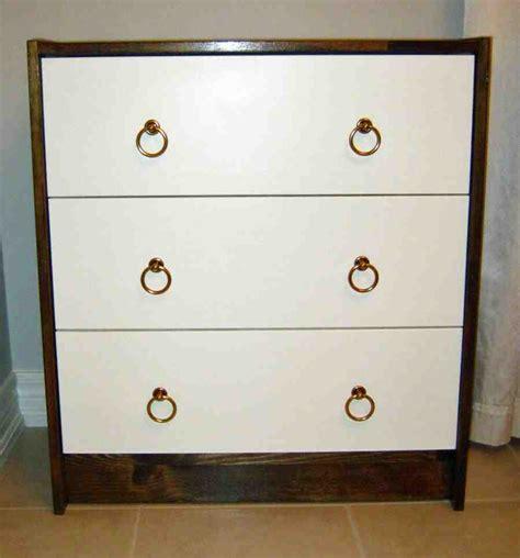 Robin Dresser by Robin Dresser Home Furniture Design