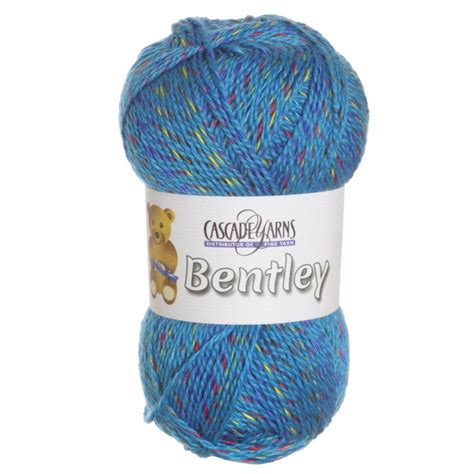 cascade bentley yarn 10 cyan project ideas at jimmy