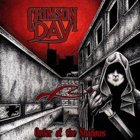 ender of worlds the order of shadows volume 4 books order of the shadows crimson day mp3 buy tracklist