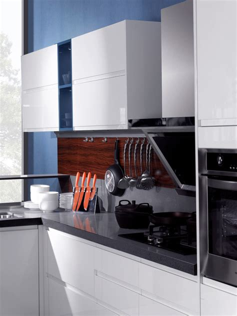 modern kitchen cabinets in miami wholesale european kitchens european modern frameless cabinets