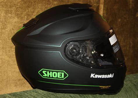 Helm Motor Shoei helm shoei original untuk 20 pembeli moge z1000 merdeka