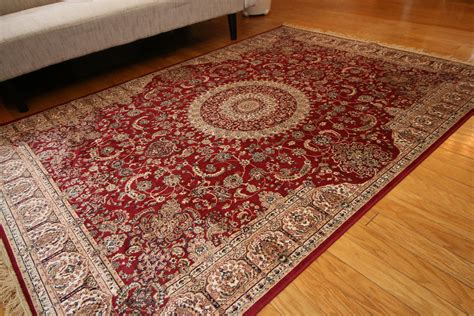 inexpensive area rugs area rugs inexpensive cheap area rugs rugs area rugs silk342red cheap area rugs discount