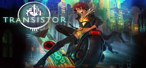 transistor game wallpaper iphone transistor free download pc game full version