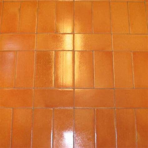 trattamento pavimenti cotto cotto pavimento pavimento in cotto quadroncini antico