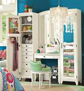 Teen Rooms teen dream rooms pix magazine