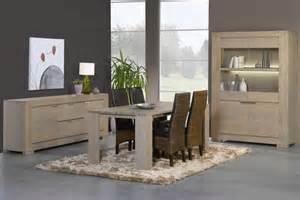 meuble contemporain salle a manger magasin meubles salle a manger belge belgique meubles