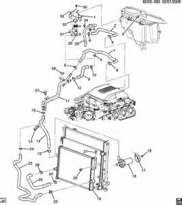 2003 Cadillac Cts Engine Diagram Cadillac Cts Engine Harness Diagram Get Free Image About