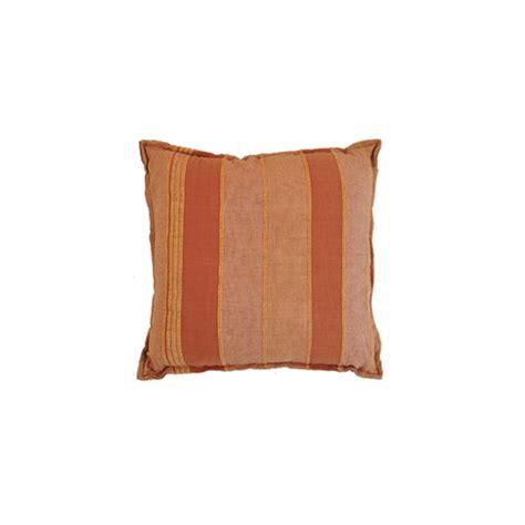 fodera cuscini fodera cuscino amaranto 40x40 mobili in rattan