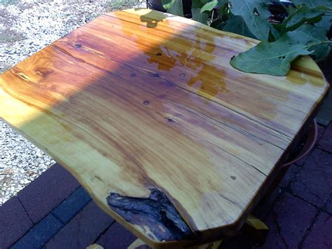 protecting outdoor wood furniture protect your outdoor wood furniture do it yourself