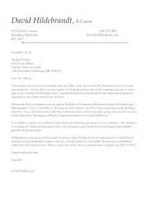 banker cover letter basic banker cover letter sles and templates