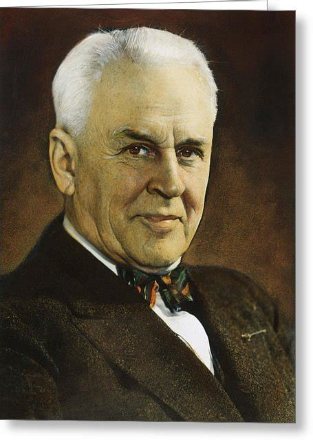 robert millikan greeting cards fine art america - Robert Andrews Gift Card