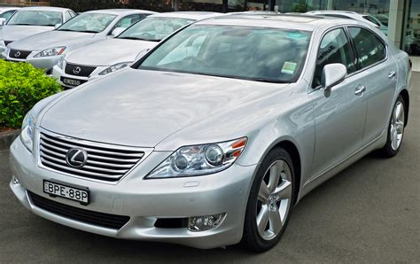 lexus sedan 2011 2011 lexus gs 460 sedan