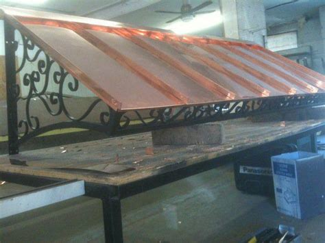 Copper Awnings For Sale by Tips For Homeowners Lake Charles Homes For Sale Page 2