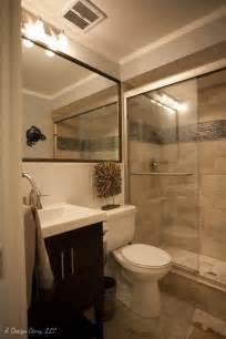 Small Bathroom Ideas Pinterest by Small Bath Ideas Diy Home Decor Pinterest