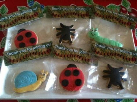 Bug Themed  Ee  Birthday Ee   Party  Ee  Ideas Ee   Spaceships And Laser
