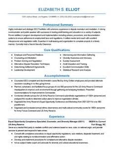 information technology specialist resume key words best