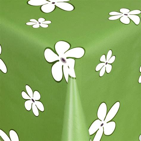 tischdecken zum abwischen wachstuch tischdecke abwischbar meterware gartendecke