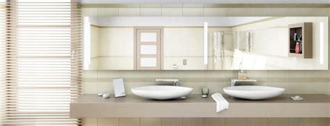 gekachelte badezimmer designs mehr als gekachelte vier w 228 nde was im traumbad heute
