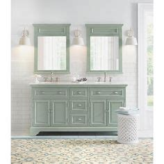 home decorators collection sadie 67 in double vanity in sunroom addition sunrooms and the lord on pinterest
