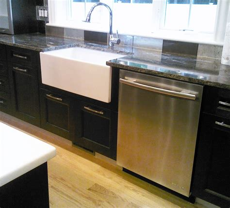 fireclay sinks pros and cons fireclay farmhouse pros and cons large size of