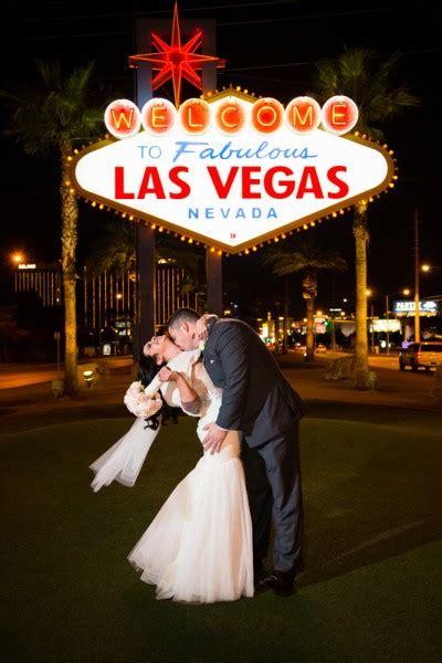 Getting Married In Las Vegas 11 best places to get married in las vegas insider monkey