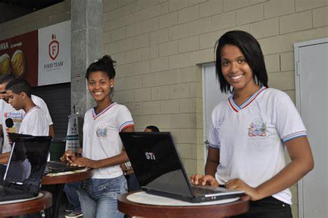noticias do bonus 2016 secretaria da educao secretaria da educa 231 227 o disponibiliza conte 250 dos online