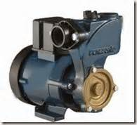 Pompa Air National Gp 125 Jb merk pompa air beserta daftar harga showroom cetak