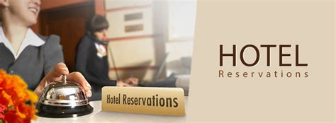 hotel reservations things to keep in mind when booking hotels online