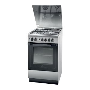 Oven Gas Di Lazada ranges robinsons appliances
