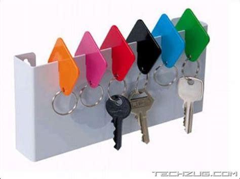 unique key holders most unique key holders techzug