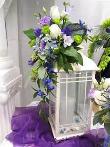 tysha s blog d 39s blog catholic church wedding