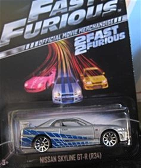 Decal 2 Fast 2 Furious For Hotwheels R34 1000 images about 2014 wheels on wheels nissan skyline and grateful dead