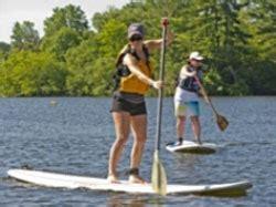 better boating lake murray sc contact us lake murray boating columbia sc
