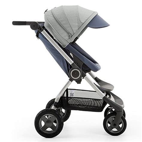 stokke baby wagen stokke baby carriage scoot stroller pushchairs