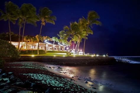 beach house restaurant beach house restaurant poipu menu prices restaurant reviews tripadvisor